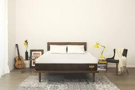 Buy Bed Online King Mattresses Queen Size Mattresses Buy A Mattress Online