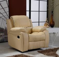 nitaly leather recliner sofa nitaly leather recliner sofa