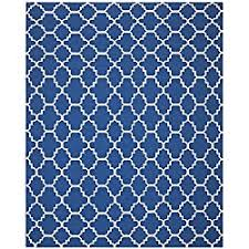 best prices for dhurrie rugs online