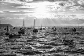 black and white u2014 jason bascombe