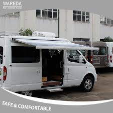 Motorhome Retractable Awnings Rv Awning Bracket Rv Awning Bracket Suppliers And Manufacturers