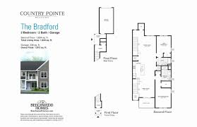 federal house plans federal house plans lovely 48 awesome federal style house plans