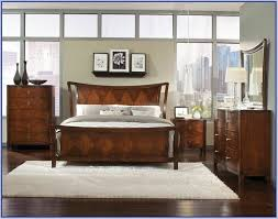 Bedroom Furniture Ta Fl Bedroom Bedroom Furniture Ta Fl Bedroom Furniture Ta Fl