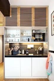 cuisine monobloc combine cuisine pour studio combine cuisine pour studio combine