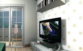 room designing software room design programs stylish living room design program home