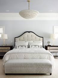 Better Homes Headboard by Decor Rest Headboard Simple Home Decoration