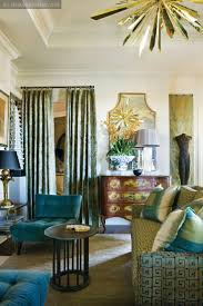 Gold Curtains White House by 217 Best Blue N Gold Living Rm Images On Pinterest Living Room