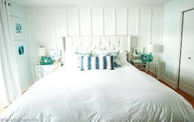 bedroom makeover games bedroom makeover before and after bedroom reveal princess bedroom