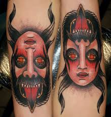 1669 best tatootenango images on pinterest tattoo designs black