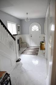 best 25 white marble flooring ideas on pinterest white marble
