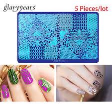 online get cheap big pieces nail polish aliexpress com alibaba