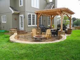 Side Porch Designs Decorate A Small Back Porch Thesouvlakihouse Com