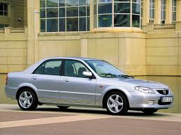 323 mazda is as reliable and economical solution used cars cyprus