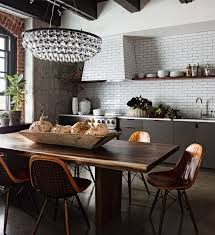 home interior warehouse loft warehouse interior decor interior design and home decor