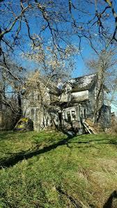 abandoned places near me 72 best abandoned south dakota images on pinterest children