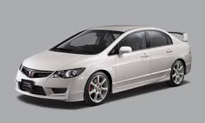 honda civic jdm honda civic type r sedan jdm photo gallery autoblog