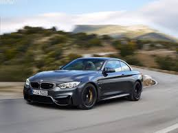 hyundai convertible video 2015 bmw m4 convertible