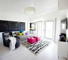 cooles jugendzimmer coole wohnideen für jugendzimmer und aufenthaltsraum für