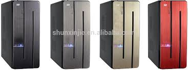 cabinet for pc new modle industrial best micro atx thin cabinet pc case buy thin