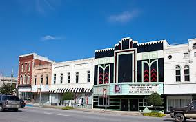 Alabama travel town images Historic structures archives east alabama travel destinations jpg