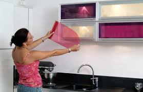 adhesif pour meuble cuisine autocollant meuble cuisine papier adhesif pour meuble de