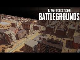 pubg miramar miramar pubg battlegrounds live gameplay version 1 0 launches