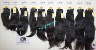 weave hair extensions wholesale 32 inch weave hair extensions