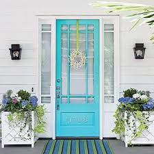 20 best great front doors for beach house images on pinterest