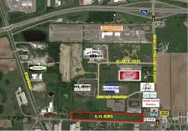 Map Of Wooster Ohio by Commercial Real Estate For Lease Or Sale In Seville Ohio