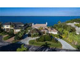235 osprey court vero beach fl 32963 dale sorensen real estate