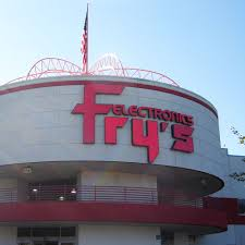 fry s customer service desk hours fry s electronics welcome to our san diego ca store location