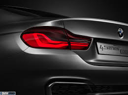 lexus nx hybrid gebraucht 2013 bmw 4 series taillight bmw style pinterest bmw and coupe