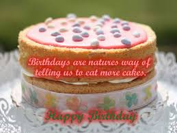 birthday quotes for sister with cake top best happy birthday