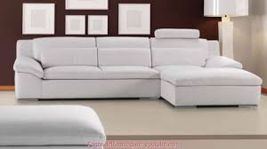 divano letto angolare poltrone e sof罌 divano angolare verysofa