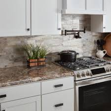 white kitchen cabinets laminate countertops laminate countertops countertops the home depot
