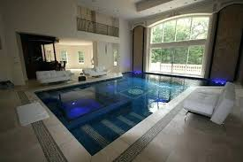 House Plans With Indoor Pools Indoor Pool Plan U2013 Bullyfreeworld Com