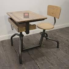 bureau d 馗olier bureau d 馗olier ancien en bois 1 place 100 images pupitre d