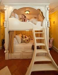 beds girls bunk beds google fun for adults fun beds for adults