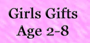 boys gifts age 2 to 12 kidsgiftsearch