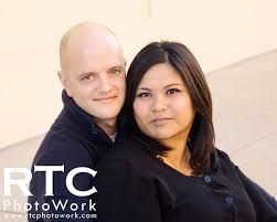couples rtc photowork fort worth woman u0026 baby photographer
