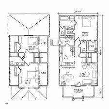 duplex narrow lot floor plans lovely narrow lot duplex floor plans plan for lots elegant lake h