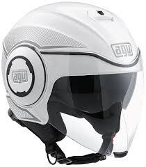 lazer motocross helmets lazer paname z line lumino helmet motorcycle helmets u0026 accessories
