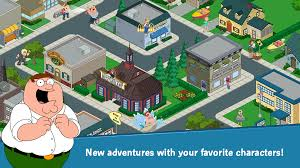 family guy tinyco family guy