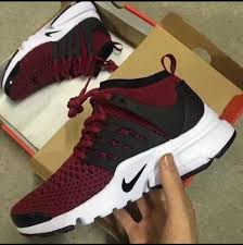 best 25 nike running shoes ideas on nike running