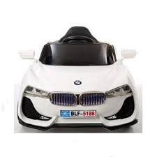 lowest price of bmw car in india 2017 licensed electric car low price rechargeable battery