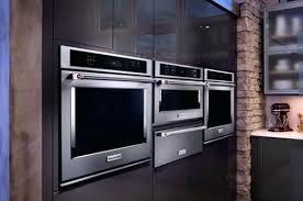 kitchenaid microwave hood fan kitchenaid microwave hood combination browse microwave hood