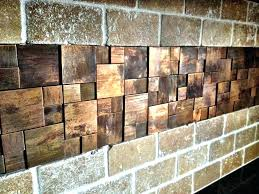Kitchen Peel And Stick Backsplash Peel And Stick Backsplash Tile Large Size Of Kitchen Kitchen