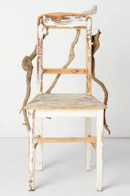 358 best chairs images on pinterest chairs funky furniture and home