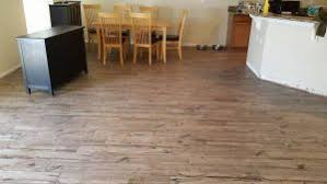 hardwood floor installation cost hardwood flooring prices