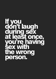 Great Sex Memes - yep i have laughed many times with my soulmate quotes